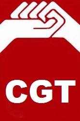 La sección sindical de CGT en EMTE SERVICE contra el recorte de los derechos de todos