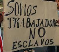 LOS TRABAJADORES DE EMTE EN HUELGA, ¡¡SOLIDARIZATE CON NUESTRA LUCHA!!